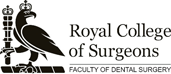 Royal College of Surgeons Logo